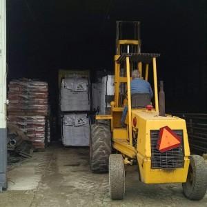 seed loading